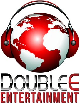Double-E Entertainment
