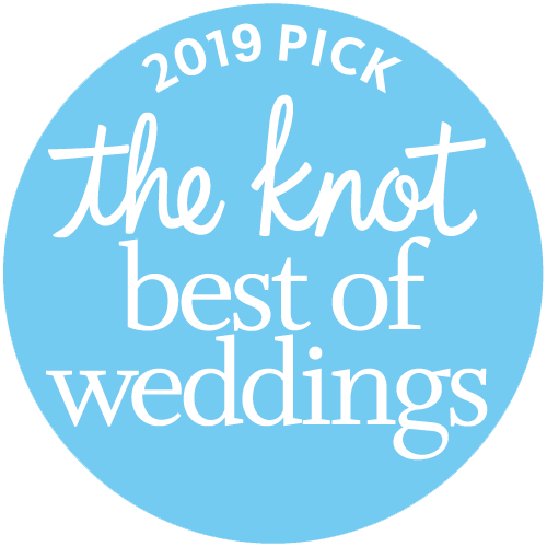THE KNOT 2019(1)
